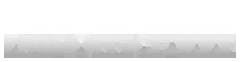 Zettlemoyer Law Office Retina Logo